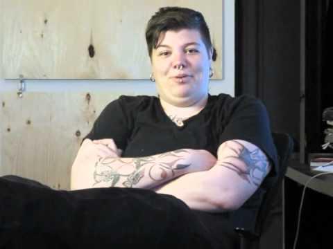 Xxx Mp4 Queer Porn Tv Interviews Max 3gp Sex