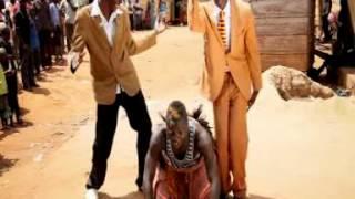Abasoga Twabakyi by Cool Demus ft Menton Rass LT