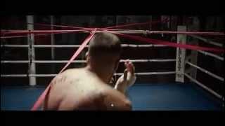 Eminem Phenomenal | southpaw | Hope bef last fight