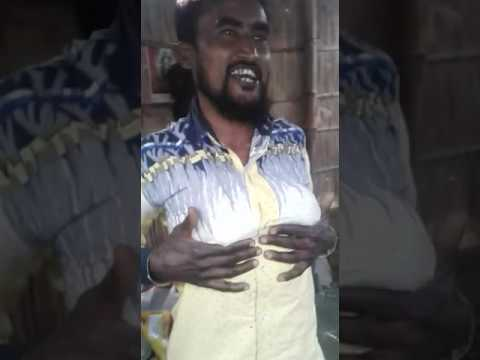 Xxx Mp4 Vare Saxce Video 3gp Sex