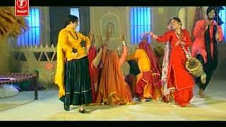 Ankhiyoan Maar Gaya [Full Song] Boli Pa Mitra
