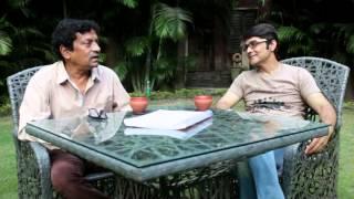 A tribute to Bhasha Dibosh | Bhoy Ki Morone | Goutam Ghose | Prosenjit Chatterjee | Shankhachil