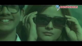 High School Latest Telugu Mini Movie || Kiran Rathod, Karthik || Ganesh Videos
