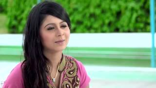 Bangla New Song   Amar Porane HD) by   [Ayon Chaklader Ft  Eleyas   Aurin]   YouTube