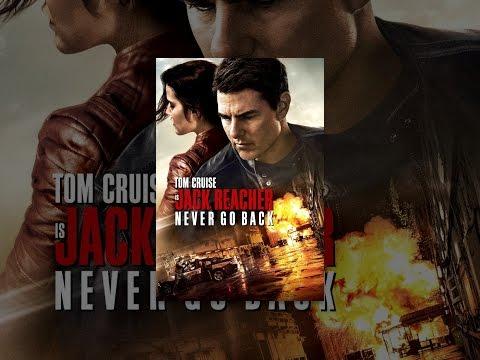 Xxx Mp4 Jack Reacher Never Go Back 3gp Sex