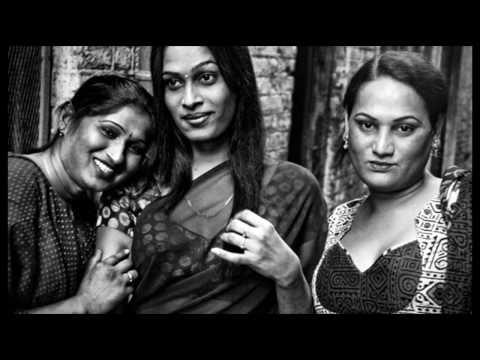 भारत के जाने मने रेड लाइट इलाके    RANDI - A whore   Top 8 red light areas