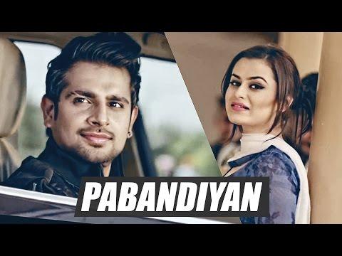 Xxx Mp4 Pabandiyan Full Song Gav Masti Latest Punjabi Songs 2016 Speed Records 3gp Sex