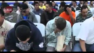 Americas Secret Prisons. HD Full documentary