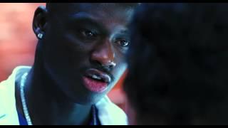 Rocky Balboa - It Ain't Over 'Til It's Over (2006)