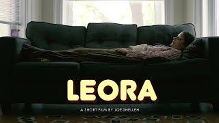 TCR PRESENTS | LEORA - SHORT FILM [S2E1]