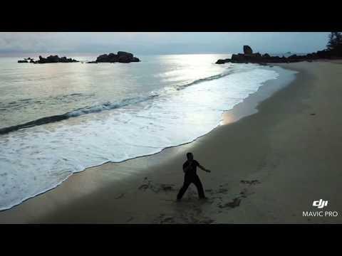 Xxx Mp4 Pantai Penunjuk Kijal Kemaman Rospangterbang 3gp Sex