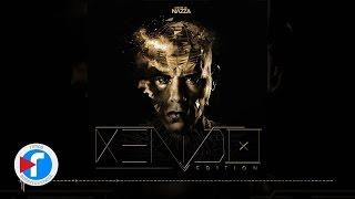 No Te Enamores FT Ñejo - Kendo Kaponi - Kendo Edition