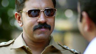 Action Hero Biju Malayalam Movie | Movie Review | Nivin Pauly | Abrid Shine