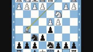 Chess Traps- Elephant Trap