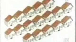 Sesame Street - Rap#17