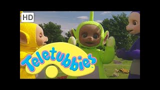 Teletubbies: Body to Body - Full Episode