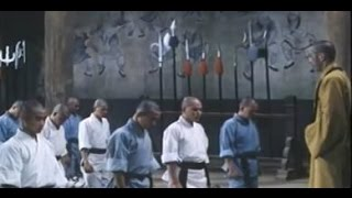 War Of The Shaolin Temple 1980 Full