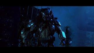 Alien Vs Predator 2004 Trailer Full HD Dutch Subtitles