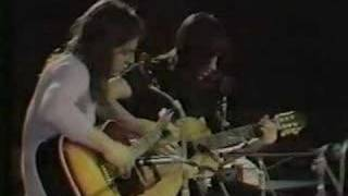 Pink Floyd KQED 5 - Granchester Meadows.avi