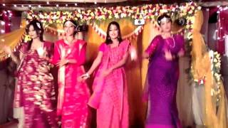 chittagong lalkhan bazar MURAD,MY ALL SISTER DANCE WEDDING