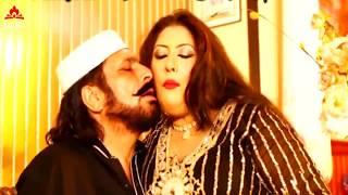 Shabnam Chaudry, Imran Kha - Pashto HD film Zama Janan song Ma Ghwara Ta Yara Mana Sawabi | HD 720p