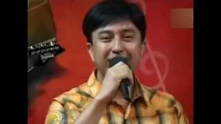 Mamun. Ruper Maiya (Tv Live Show)