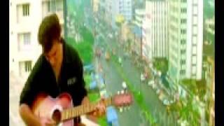 Pehli Pehli Baar Mohabbat Ki Hai   Sirf Tum 720p HD Song new