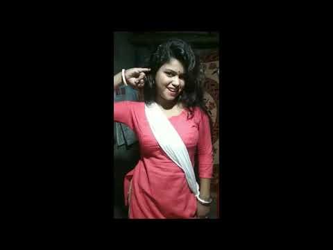 Xxx Mp4 Bangladeshi Newly Married Hindu Boudi Performing Hot Dance 3gp Sex