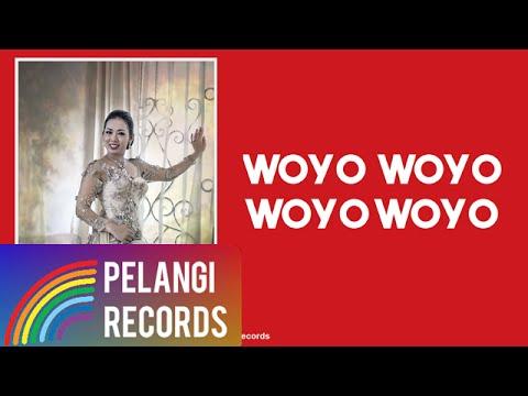 Xxx Mp4 Dangdut Soimah Woyo Woyo Official Lyric Video 3gp Sex