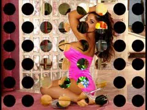 Xxx Mp4 Angela Devi Hot Thing 3gp Sex