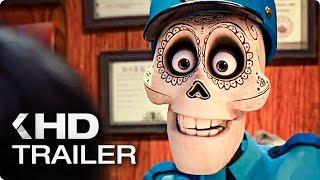 COCO Trailer 3 (2017)