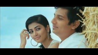 Mugamoodi Vaayamoodi Summa Iru Da Video Song Bluray HD 1080p