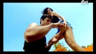 Mahi Kyon Nahi Aaya by Sahotas - Official Video