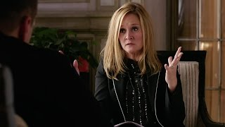 Freedom of Depress | Full Frontal with Samantha Bee | TBS