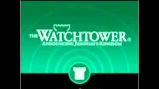 LA HISTORIA DE NAKATA UN FIEL TESTIGO DE JEHOVA