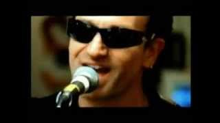 U2  Beautiful Day Official Music Video 2000