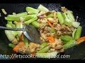 Download Video Download Chinese Recipe : Stir-fried Chicken with Celery 3GP MP4 FLV
