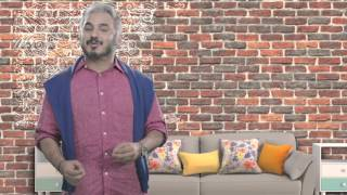 Bader Saleh - In A Dubai Minute Episode 13 - مهرجان دبي للتسوق ٢٠١٦ مع بدر صالح