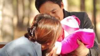 Bold Chuluunchimeg - Nasnii hair Болд Чулуунчимэг -  Насны хайр
