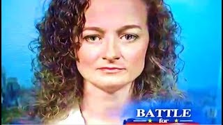 People Claim To Have Noticed A Reptilian Shapeshifter On Live TV