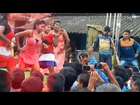 Xxx Mp4 सईयां किल्ली ठोक द S Stage Performance Bhojpuri Arkestra 2017 Recording Dance 3gp Sex