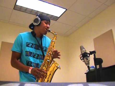 Xxx Mp4 Bob Marley Amp Fort Minor No Woman No Cry Vs Where39d You Go Alto Saxophone By Charlez360 3gp Sex