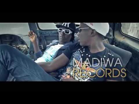 Xxx Mp4 Koncheerz Cene Whine Up The Baddest Dancehall Artist In Kenya 3gp Sex