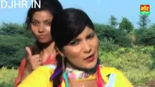 Joban Ka Bharota Barota ¦¦ Haryanvi dj Song ¦¦ Raju Punjabi ¦¦ Ajay Hooda