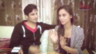 Kryan VM - Jab Tak (on request)