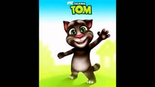 My Talking Tom movie.mp4