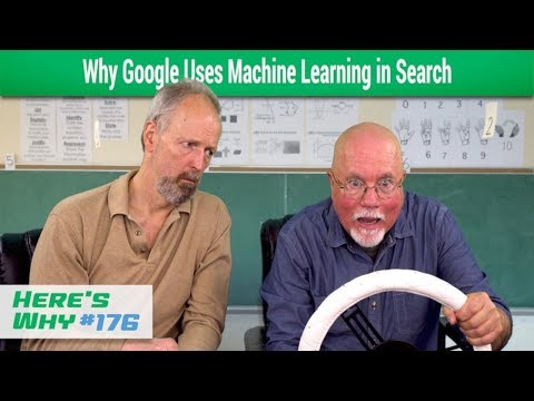 Xxx Mp4 Google Uses Machine Learning In Search Here 39 S Why 3gp Sex