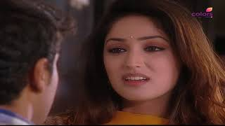 Yeh Pyar Na Hoga Kam - ये प्यार न होगा कम - Episode 70