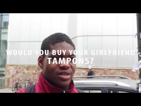 UBTV Presents: Taboos