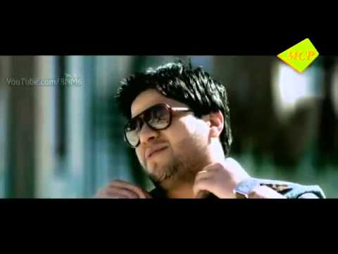 Best arabic music video (qalab qalab)